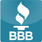 Better Business Bureau - Rickert Tree Services