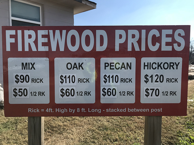 firewood-prices-2019